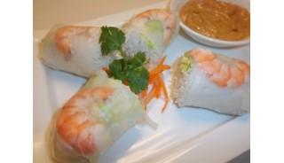 Summer Roll Shrimp (2)